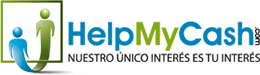 logo HelpMyCash
