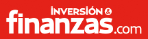logo Finanzas.com